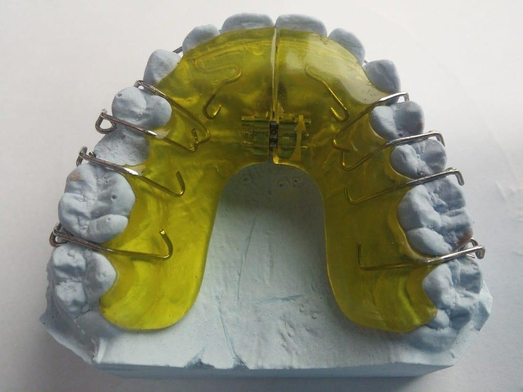 kontakta tandtekniker stockholm
